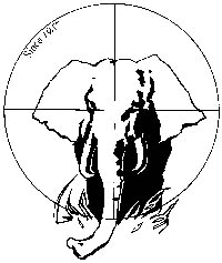 hunting in africa since 1967